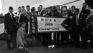 m-basebl-1966-champs